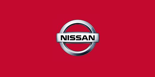 Ny ledelse hos Nissan Nordic Europe